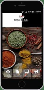iPhone-6-Plus-Spice-n-ice